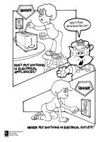 educational-electrical-safety-coloring-pages-1