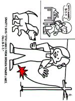 educational-electrical-safety-coloring-pages-12