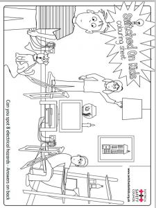 educational-electrical-safety-coloring-pages-13