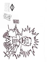 educational-electrical-safety-coloring-pages-2