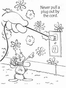 educational-electrical-safety-coloring-pages-4