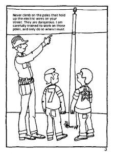 educational-electrical-safety-coloring-pages-5
