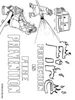 educational-fire-prevention-coloring-pages-1