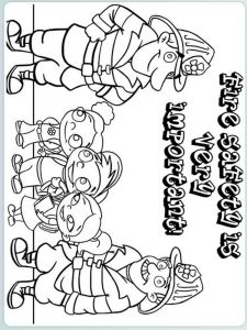 educational-fire-prevention-coloring-pages-13