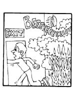 educational-fire-prevention-coloring-pages-2