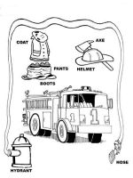 educational-fire-prevention-coloring-pages-9