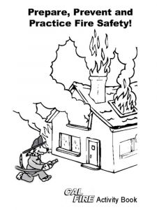 educational-fire-safety-coloring-pages-2