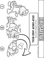 educational-fire-safety-coloring-pages-5