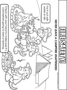 educational-fire-safety-coloring-pages-6