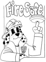 educational-fire-safety-coloring-pages-7