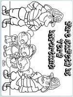 educational-fire-safety-coloring-pages-9