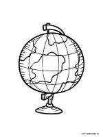 globe-coloring-pages-2