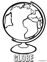 globe-coloring-pages-4