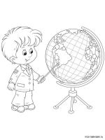 globe-coloring-pages-6