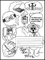 educational-health-and-safety-coloring-pages-10