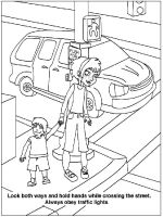 educational-health-and-safety-coloring-pages-2