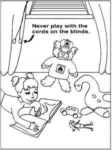 educational-health-and-safety-coloring-pages-3