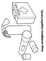 educational-health-and-safety-coloring-pages-8