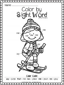 educational-hidden-sight-words-coloring-pages-14