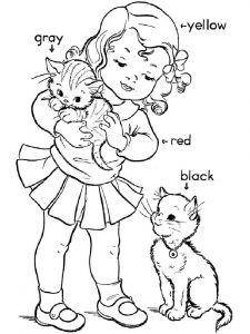 educational-hidden-sight-words-coloring-pages-7