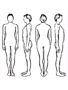 educational-human-body-coloring-pages-11