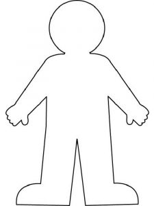 educational-human-body-coloring-pages-5