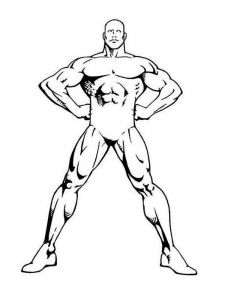 educational-human-body-coloring-pages-6