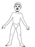 educational-human-body-coloring-pages-7