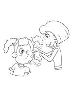 hygiene-coloring-pages-1
