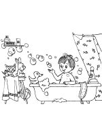 hygiene-coloring-pages-14