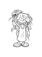 hygiene-coloring-pages-15