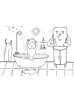 hygiene-coloring-pages-18