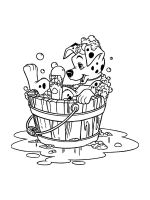 hygiene-coloring-pages-19