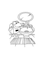 hygiene-coloring-pages-2