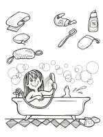 hygiene-coloring-pages-20