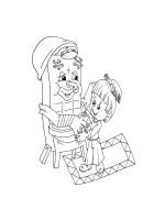 hygiene-coloring-pages-24