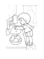 hygiene-coloring-pages-26
