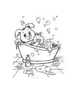 hygiene-coloring-pages-3