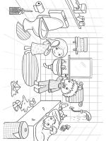 hygiene-coloring-pages-7