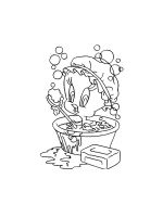 hygiene-coloring-pages-8