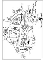 map-coloring-pages-11
