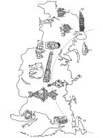 map-coloring-pages-12