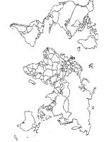 map-coloring-pages-13