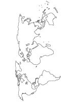 map-coloring-pages-14