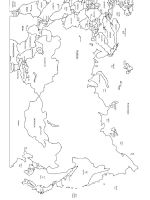 map-coloring-pages-15