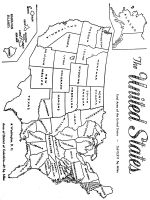 map-coloring-pages-16