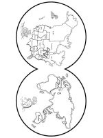 map-coloring-pages-17