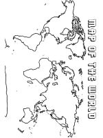 map-coloring-pages-18
