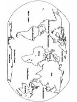 map-coloring-pages-3