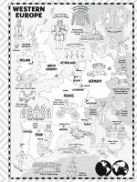 map-coloring-pages-5